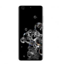 Samsung-SM-G988-GALAXY-S20-Ultra-128-GB-Octa-Core-12-GB-RAM-6.9-QHD+-Black