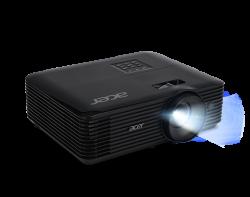 Acer-X118HP-DLP-3D-SVGA-4000-lm-20000-1-HDMI-Audio-2.7kg