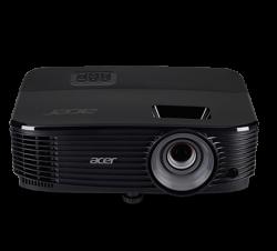 Acer-X1123HP-DLP-3D-SVGA-4000Lm-20000-1-HDMI-2.25kg-EUROPower-EMEA