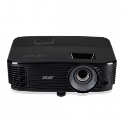 PROJECTOR-ACER-X1123HP-4000LM