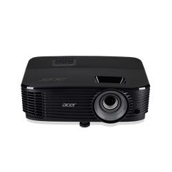 PROJECTOR-ACER-X1223HP-4000LM