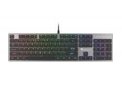 Genesis-Mechanical-Gaming-Keyboard-Thor-420-RGB-Backlight-Content-Slim-Blue