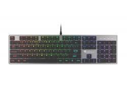 Klaviatura-NATEC-Thor-420-RGB-NKG-1587