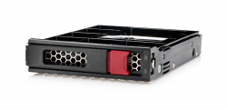 HPE-900GB-SAS-15K-LFF-LPC-DS-HDD-for-GEN10-ML30-ML110-ML350