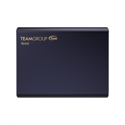 Vynshen-Solid-State-Drive-SSD-Team-Group-PD400-960GB-USB-3.1-Type-C