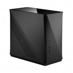 FD-ERA-BLACK-ITX