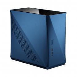 FD-ERA-BLUE-ITX