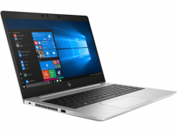 HP-EliteBook-745G6-7DB48AW-