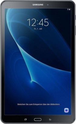 Samsung-SM-T585NZKEDBT