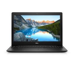 Dell-Inspiron-3583-5397184372913-