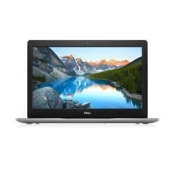 Dell-Inspiron-3593-5397184372944-