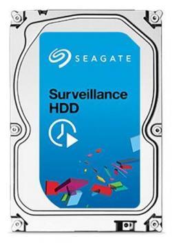 SEAGATE-Surveillance-ST6000VX0001-6TB-128MB-Cache-SATA-6.0Gb-s