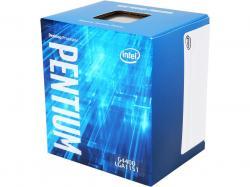 Intel-Pentium-G4500-3.50-GHz-3M-Cache-51W-LGA1151-Intel-HD-Graphics-530-Tray