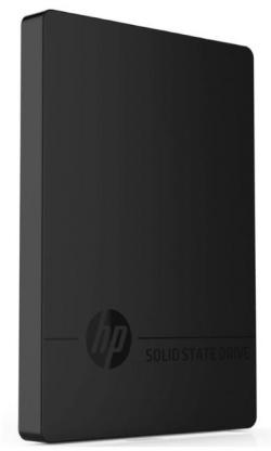 Vynshen-Solid-State-Drive-SSD-HP-P600-250GB-USB-3.1-Type-C-cheren