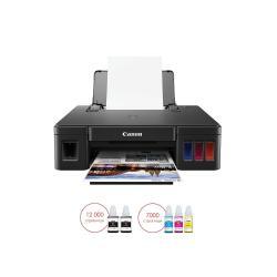 Canon-PIXMA-G1411-Canon-Standart-Label-A4-box-