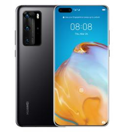 Huawei-P40-Pro-Black-ELS-NX9-6.58-Octa-core-8GB+256GB-5GLTE