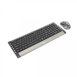 SBOX-WKM-26-Komplekt-bezzhichna-klaviatura-i-mishka-2.4-GHz
