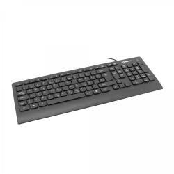 SBOX-K-20-USB-klaviatura-cheren-cvqt