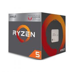 AMD-CPU-Desktop-Ryzen-5-6C-12T-2600-3.9GHz-19MB-65W-AM4-tray
