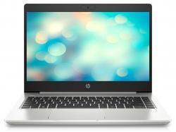HP-ProBook-450-G7-8VU02EA-