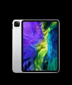 Apple-11-inch-iPad-Pro-2nd-Cellular-128GB-Silver