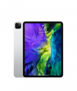 Apple-11-inch-iPad-Pro-2nd-Cellular-256GB-Silver