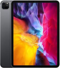Apple-11-inch-iPad-Pro-2nd-Cellular-512GB-MXE62HC-A-