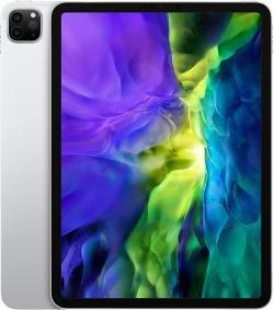 Apple-11-inch-iPad-Pro-2nd-Cellular-MXE92HC-A-