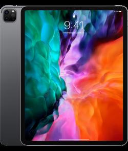 Apple-12.9-inch-iPad-Pro-4th-Cellular-512GB-MXF72HC-A-