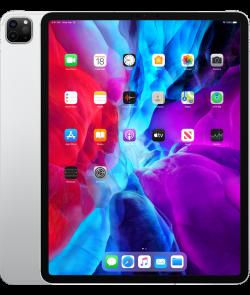 Apple-12.9-inch-iPad-Pro-4th-Cellular-MXF82HC-A-