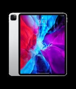 Apple-12.9-inch-iPad-Pro-4th-Cellular-MXFA2HC-A-