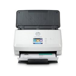 HP-ScanJet-Pro-N4000-snw1-Scanner