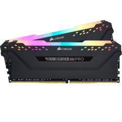 2x16GB-DDR4-3200-Corsair-VENGEANCE-RGB-PRO-KIT