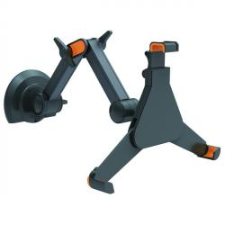 Stand-for-Tablet-4-joints-Value-17.99.1150