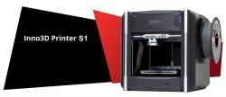 Inno3D-Printer-S1