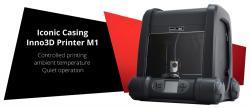 Inno3D-Printer-M1