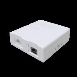 Adapter-za-mrezha-MikroTik-PWR-LINE-PRO-AV600-1x-GbE-RJ45