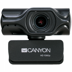 CANYON-2k-Ultra-full-HD-3.2Mega-webcam-with-USB2.0-connector-built-in-MIC
