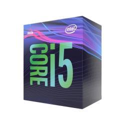 Intel-CPU-Desktop-Core-i5-9500-3.30GHz-9MB-LGA1151-tray