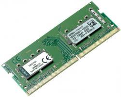 8GB-DDR4-SoDIMM-2666-Kingston