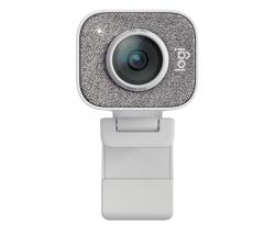Ueb-kamera-s-mikrofon-LOGITECH-StreamCam-1080p@60fps