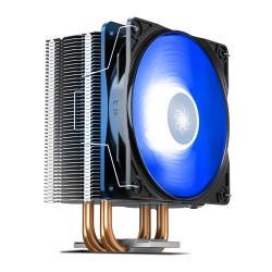 DeepCool-GAMMAXX-400-V2-BLUE-