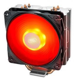 DeepCool-GAMMAXX-400-V2-RED-
