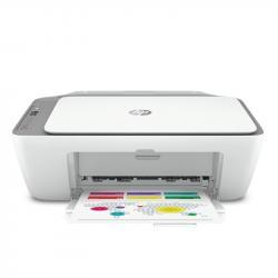 HP-DeskJet-2720-All-in-One-Printer