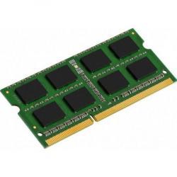 4GB-DDR4L-SoDIMM-1600-Kingston