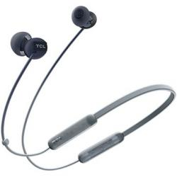 TCL-Neckband-in-ear-Bluetooth-Headset-Frequency-of-response-10-23K-Black