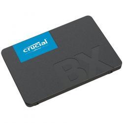 CRUCIAL-BX500-2TB-SSD-2.5inch-7mm-SATA-6-Gb-s-Read-Write-540-500-MB-s