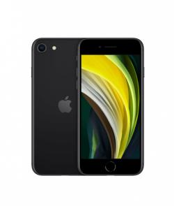 Apple-iPhone-SE2-128GB-Black
