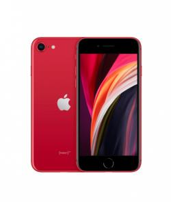 Apple-iPhone-SE2-128GB-PRODUCT-RED