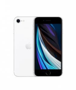 Apple-iPhone-SE2-256GB-White